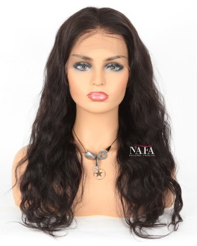 beautiful-100-human-hair-wigs-for-women