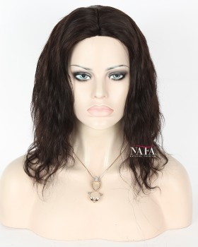 12-inch-natural-wave-lace-wig
