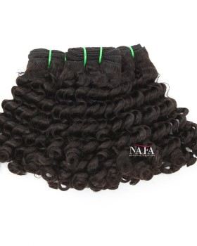 12-inch-short-deep-curly-weave