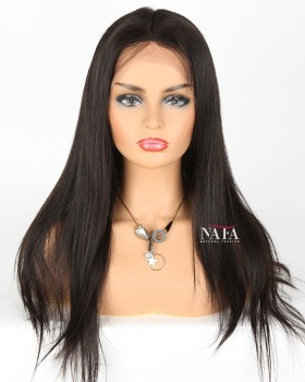 130-density-wig-color-1b-straight