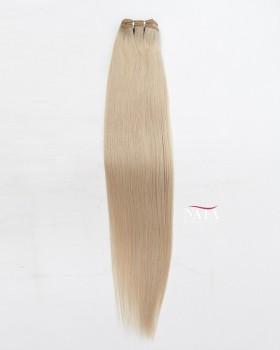 14-to-24-inch-platinum-blonde-hair-long-silver-white-hair
