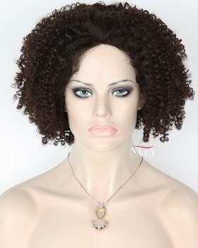 150-density-spiral-curl-wig