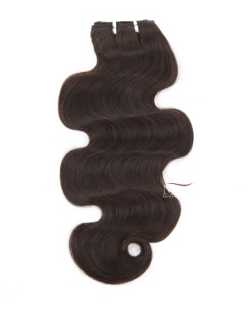 All Length Body Wave Weave Human Hair For Same Day Shipping
