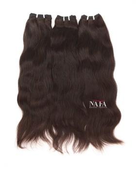 18-inch-hair-weave-straight
