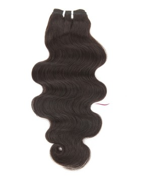Nafawigs 18 Inch Weave Body Wave Hair Bundles