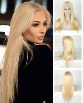 20 inch wig