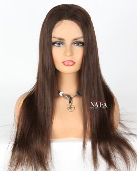 22-inch-finest-european-human-hair-wigs