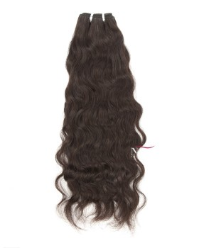 10 to 28  Inch Weave Brazilian Hair Natural Wave Hair