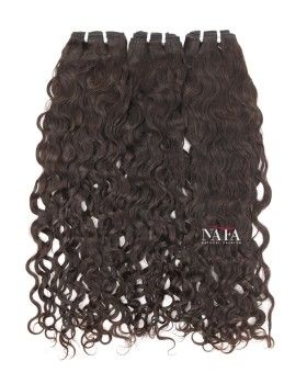 afro-caribbean-crochet-hair-caribbean-dominican-wave-hair-weave
