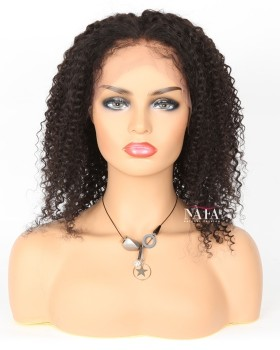afro-curly-lace-front-wigs-human-hair-lace-front-wigs-with-baby-hairline