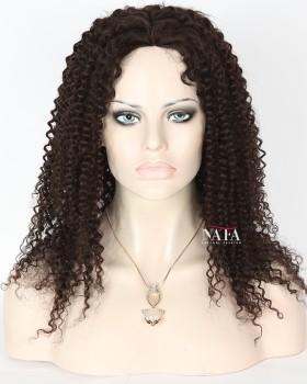 afro-kinki-curly-hair-kinkycurl