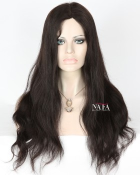 best-black-real-human-hair-wigs-near-me