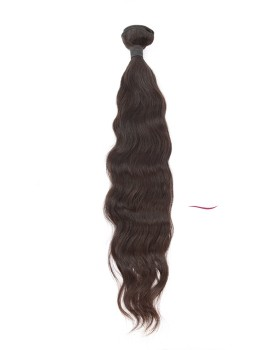 Best Cambodian Wavy Hair Extensions Cambodian Slight Wave Hair