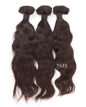 best-raw-cambodian-virgin-hair-straight-bundle-deals