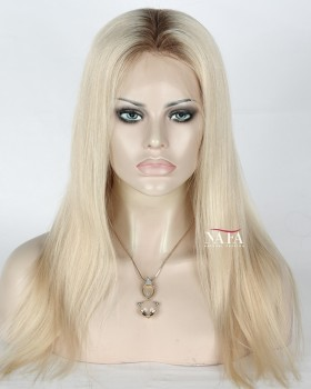 best-white-blonde-human-hair-wigs-for-white-women