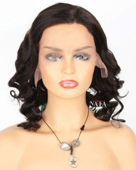 big-curly-human-hair-lace-front-wigs