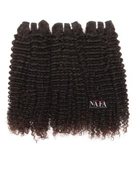 black-curly-hair-kinki-curly