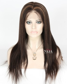 black-wig-with-red-brown-highlights-highlighted-human-hair-wig