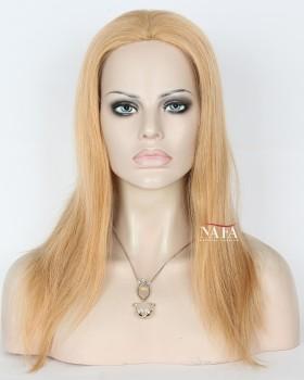 blonde-brazilian-full-lace-wig-wholesale