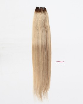 blonde-hair-with-lowlights-long-blonde-ombre-brown-hair-with-highlights-and-lowlights