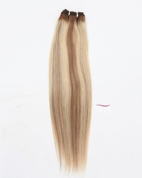 blonde-ombre-hair-color-light-brown-ombre-hair-weave