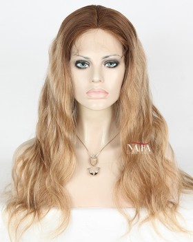 blonde-ombre-lace-front-wigs-blonde-ombre-body-wave-wig-with-dar-roots