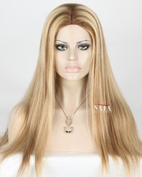 blonde-ombre-lace-wig