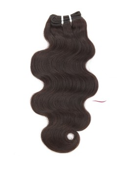 body-wave-hair-bundles