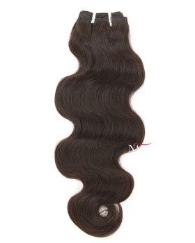 body-wave-weave-human-hair