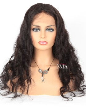 attractive-body-wave-human-hair-wig
