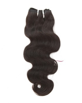 Brazilian Body Wave Hair Bundles Natural Hair Body Wave