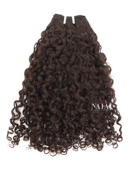 coarse-curly-hair-brazilian-curly-weave