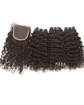 brazilian-curly-hair-with-closure
