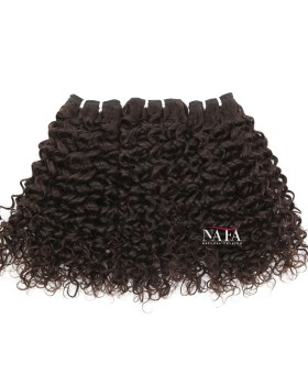 brazilian-curly-human-hair-weave