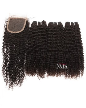 brazilian-curly-human-hair-with-closure