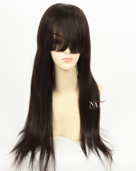 brazilian-long-straight-black-human-hair-wigs-with-bangs
