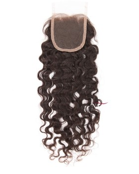 brazilian-natural-curly-lace-closure-4x4-free-part