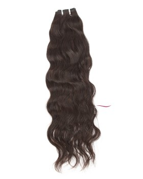 brazilian-natural-hair-natural-wave-hair-bundles