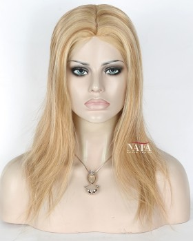 brown-with-blonde-highlights-finest-european-hair-wig