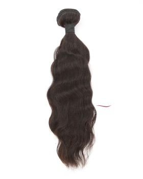 cambodian-virgin-wavy-hair-bundles