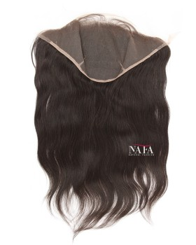 Cheap 13x6 Frontal Human Hair Lace Fronts Lace Frantal Closure Ear To Ear