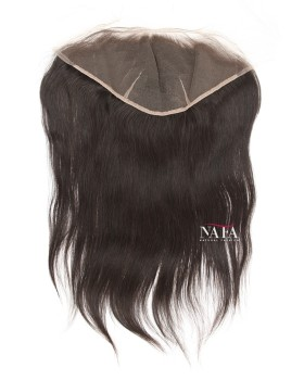 Cheap 13x6 Lace Frontal Closure Ear To Ear Frontal