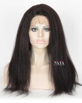 cheap-360-full-lace-wigs-human-hair-cheap-italian-yaki-hair-wig