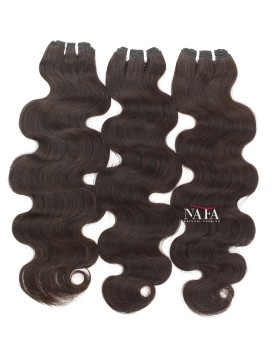 Cheap Best Body Wave Weave Hair 3 Bundles