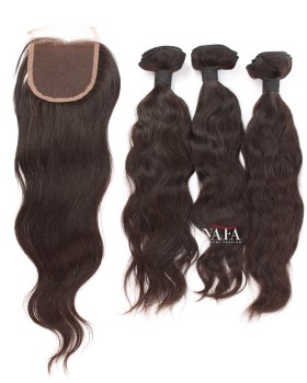 cheap-bundles-with-lace-closure