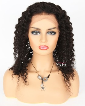 cheap-human-hair-curly-lace-front-wigs-with-baby-hair