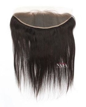 Cheap Human Hair Lace Frontals With Baby Hair 13x4