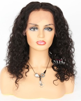 cheap-natural-curly-lace-front-wigs