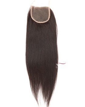 cheap-yaki-straight-lace-closure-4x4
