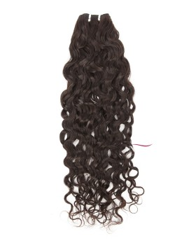 curly-natural-hair-long-natural-curly-hair